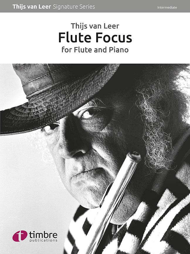 Flute Focus