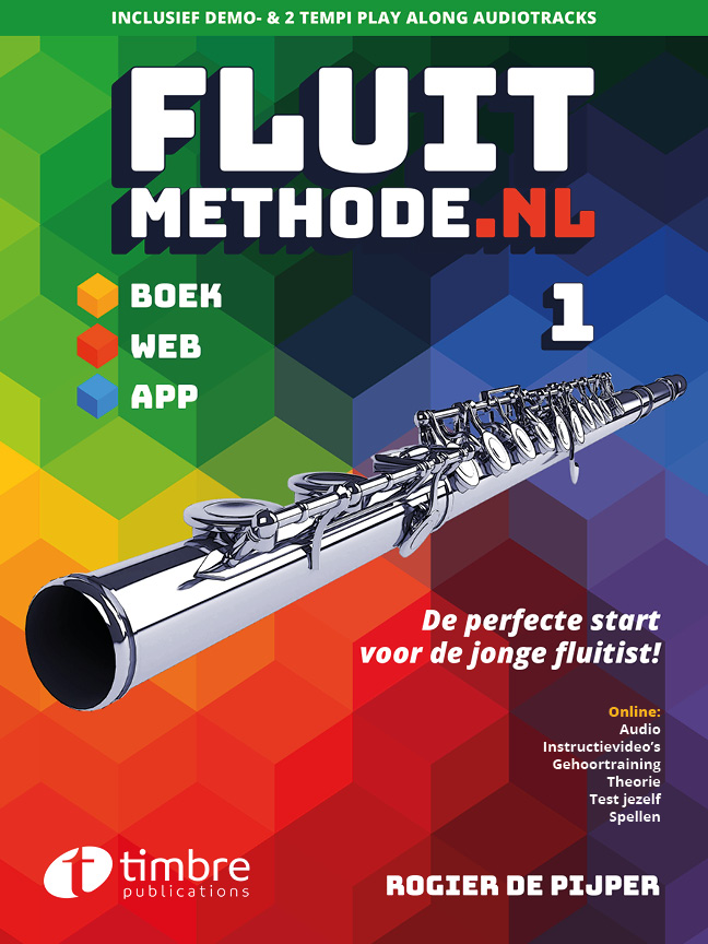 fluitmethode.nl deel 1