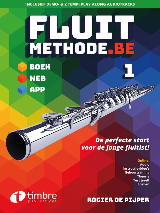 fluitmethode.be deel 1