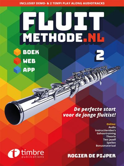 fluitmethode.nl deel 2